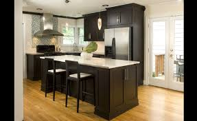 armoire cuisine polyester kitchen cabinets in montreal