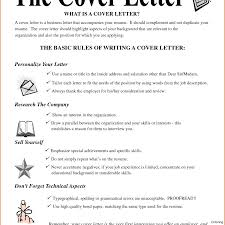 Letter Meaning In cover letter means coloring in urdu meaning name diaiz