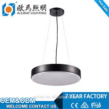 Ceiling Light Ceiling Light With Mp3 Ceiling Light With Mp3 Suppliers And