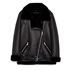 buy biker jacket where to buy a quality leather jacket racked