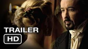 enigma film streaming fr Ꮎ the raven full movie 2012 online stream hd free streaming no