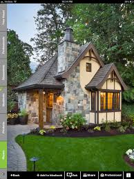 rivendell manor guest house portland or homes magnificent