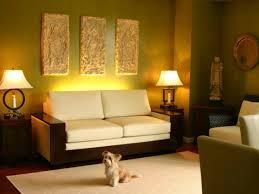 living room family room decorating ideas home decor formal