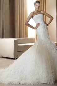 Wedding Gowns Uk Chapel Train Bridal Gowns