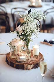 wedding reception table decorations emejing table arrangements for wedding reception images styles
