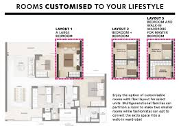 community garden layout project details u2013 the criterion
