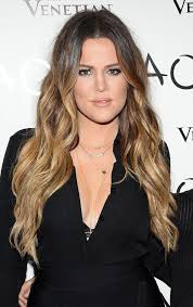 20 amazing ombre hairstyles photos hair coloring kardashian