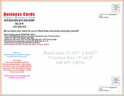 direct mail templates direct mailer template eddm postcard templates eddmdiscounts