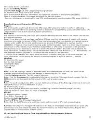 Vmware Resume Examples vmware interview questions and answers