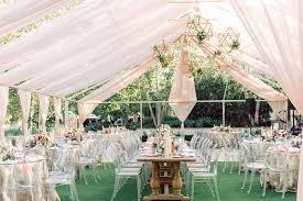 wedding designers shady golf club wedding joanna