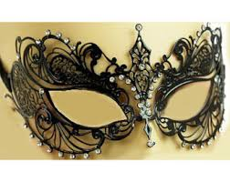 mask for masquerade masquerade mask etsy