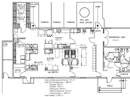 commercial kitchen layout ideas commercial kitchen layout plans with design hd photos oepsym