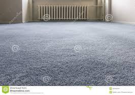 blue carpet floor stock images image 32442034