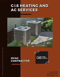 best 25 air conditioning installation ideas on air