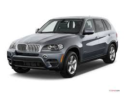bmw x5 diesel mpg 2012 bmw x5 prices reviews and pictures u s report