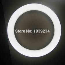 circular fluorescent light led replacement 2017 china supplier 20w g10q t9 replace circular fluorescent light