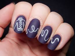 undone the sweater song lyrics undone the sweater song nail chalkboard nails nail