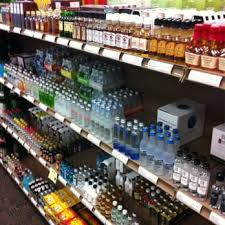 virginia abc store wine spirits 601 post dr herndon