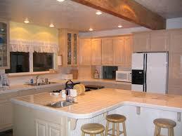 cuisine equipee pas cher cuisine equipee pas cher meubles pas cher la maison idéale