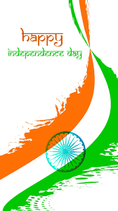 Independence Flag India Flag For Mobile Phone Wallpaper 03 Of 17 U2013 Happy