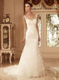 The Beauty Of Jasmine Bridal Dresses 70 Best Jasmine Bridal Images On Pinterest Jasmine Bridal Lace