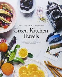 kitchen green kitchen items green kitchen cookbook sellers