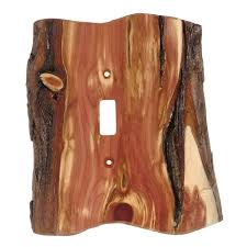 modern light switch covers rustic light switch covers amazing lighting