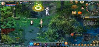 best mmorpg for android sherwood dungeon cheats level up mmorpg browser terbaru 2014