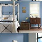 pop color for house paint luxochic com