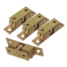 Kitchen Cabinet Door Stoppers by Online Get Cheap Brass Door Stops Aliexpress Com Alibaba Group