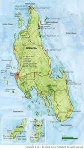 africa map islands indian islands mobile