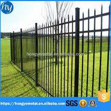 Iron Home Iron Gates Design India Iron Gates Design India Suppliers And