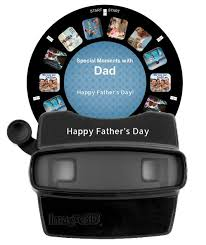 unique fathers day gift ideas a cool s day gift make a retro reel with your own