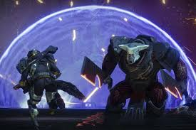 highest light in destiny 2 destiny s most annoying leveling quirk is gone in destiny 2 update
