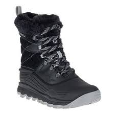 womens winter boots canada s winter boots sport chek