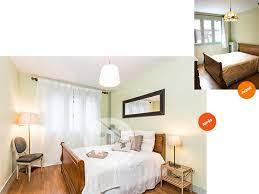 home staging chambre photos de home staging appartements et maison avant après