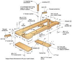 Woodworking Plans Router Table Free by 5 Best Sources For Free Online Woodworking Jig Plans