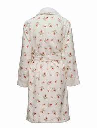 robe de chambre ralph cost charme ralph nuisette robes de chambre