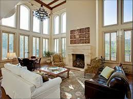 fireplace focal point ideas home design inspirations