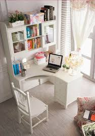Chic Desks Best 25 Desk Ideas On Pinterest Space Room Goals For Popular