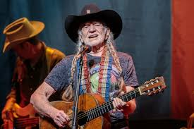 willie nelson fan page gone country 20 of the best country songs about austin austin