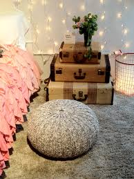 furniture kids room ideas by knit pouf ottoman knit pouf pattern
