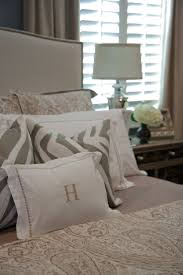 168 best my home bedrooms images on pinterest home projects