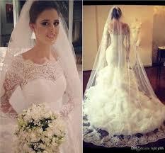chapel wedding dresses cheap 2017 new sleeveless mermaid sheath formal wedding dresses