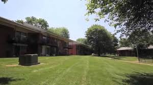 1 Bedroom Apartments In Lancaster Pa Spring Manor Apartments Lancaster Pa Youtube