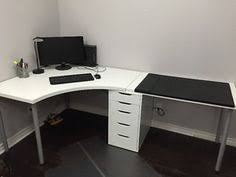 Ikea Office Desks Diy Ikea Butcher Block Countertops As Desk Insideways Diy