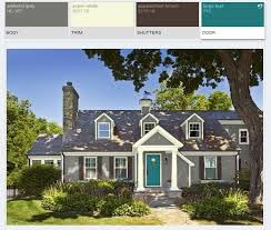 615 best curb appeal new england ranch images on pinterest
