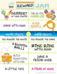 55 best kid coupons images on pinterest coupon books fun gifts