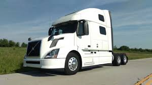 2015 volvo trucks for sale volvo trucks in joplin mo for sale used trucks on buysellsearch