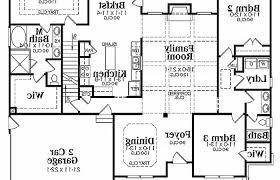 best home plans 2013 bedroom cabin floor plans with loft by house planscabin open plan
